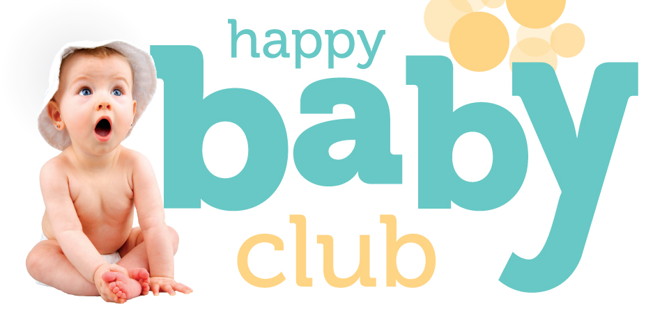 baby club header image'></h3> 	<div id=