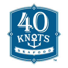 40 Knots Seafood