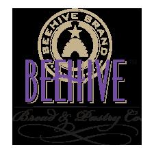 Beehive Bread