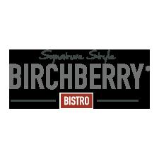 Birchberry Bistro