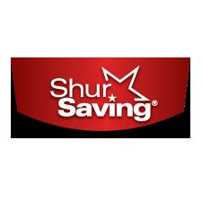 Shur Saving