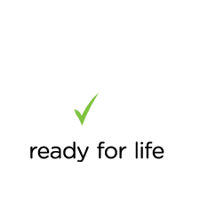 Be Simply Done