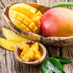 All You Need To Know: Mango