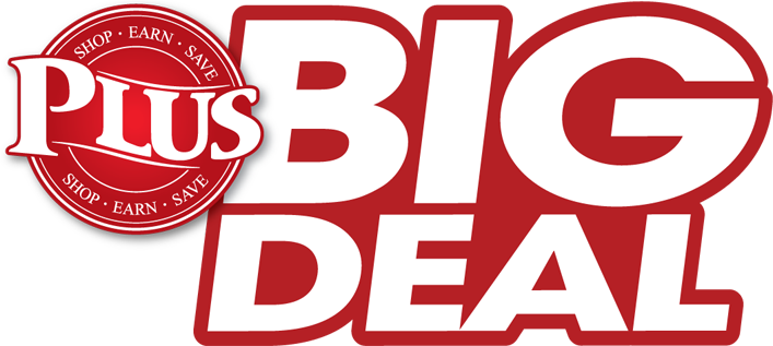 Big Deal Auto Sales is your Gainesville Used Cars lot in Gainesville and serving Atlanta, Athens. As a Gainesville Used Cars lot, we offer used cars for sale, used vehicles, usedcars, pre-owned cars to customers from Atlanta, Athens.