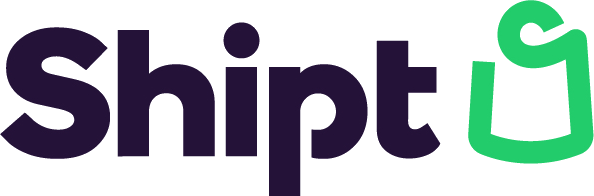 Shipt Online Shopping and Delivery