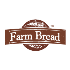 Farm Bread