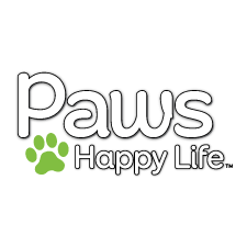 Paws Happy Life Brand