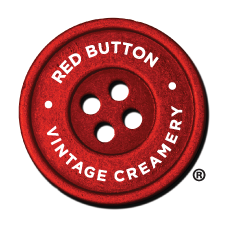 Red Button Creamery