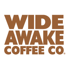 Wide Awake Coffee